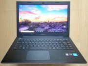 14 Laptop Medion Akoya S4220 -