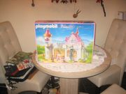 Playmobil Schloß