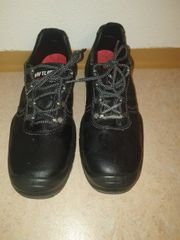 Sicherheitsschuhe Schuhgröße 44