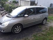 Renault E space 2 0