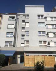 Single-Apartment in Steglitz
