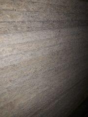 Heraklithplatten