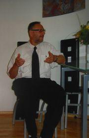 Massage Graz Anzeigen Locanto