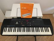 Roland E-16 Intelligent Synthesizer Keyboard