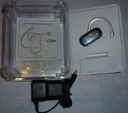Nokia Bluetooth Headset BH-105