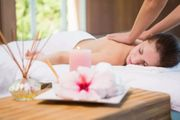 Top Massage in Essen