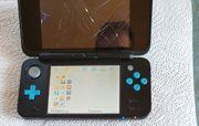 New Nintendo 2 DS XL