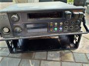 Blaupunkt Frankfurt Essen Oldtimer Radios