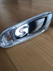 Original MINI Cooper S Blinker