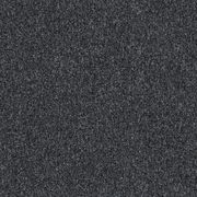 Heuga Coal Teppichlfiesen von Interface