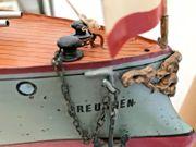 Gbr BING PREUSSEN - Schlachtkreuzer ca