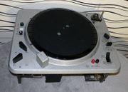 EMT 930 Professional Studio Turntable