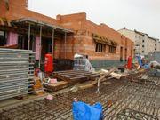 Hauskauf Immobilien Baubegleitung Abnahme Sachverständiger