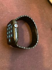 Apple Watch 6 - Nike - 44mm -
