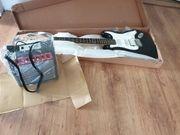 E gitarre Neu Verstärker 3