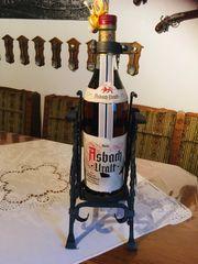 Asbach Uralt 3Ltr Flasche
