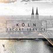 gEscort Service Köln