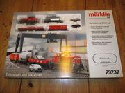 Märklin 29237 Startpackung Güterzug