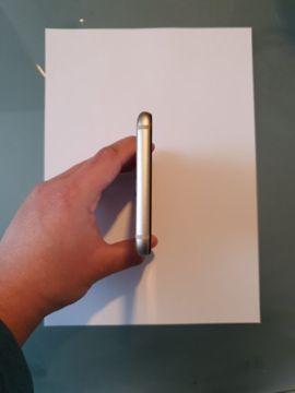 Samsung Galaxy A6 plus: Kleinanzeigen aus Gladbeck Butendorf - Rubrik Samsung Handy