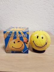 Puzzleball SmileyWorld 60 Teile