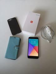 Xiaomi MI 6 mit OVP