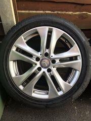 245 45 R17 Pirelli Sottozero