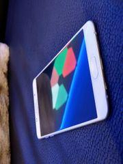 Samsung A5 ohne simlock neues