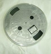 Plattenspieler SONY PS-LX 100-200-300-400-Serien PLATTENTELLER