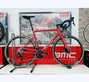 BMC Teammachine SLR Two Disc