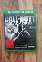 Black Ops ll