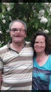 Paar sucht Urlaubspartnerin September