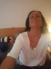 Wellness Massage mit medizinischem