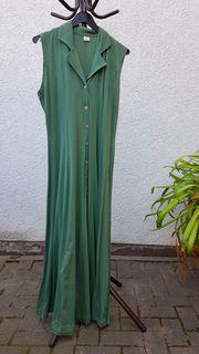 Neuwertiges modernes Sommerkleid von Outfit