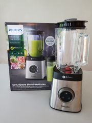Mixer 1400W Philips