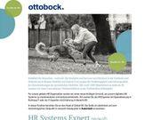 HR Systems Expert m w