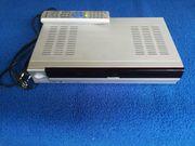 Technisat Festplattenrekorder
