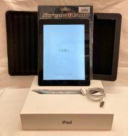 iPad 2 Wi-Fi 3G 32GB