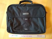 Medion Laptoptasche Notebooktasche 15 Zoll