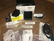 Garmin G5 Battery Pack Magnetometer
