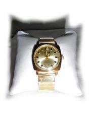 Armbanduhr von Eppo