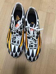 ADIDAS Fußball Schuhe 42 5