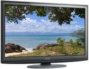 Panasonic LCD Fernseher 42 Zoll