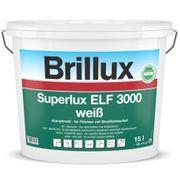 Superlux ELF 3000