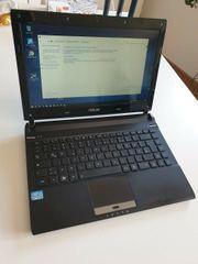 Asus Subnotebook 13 Core i5