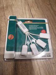 USB 2 0 Hub
