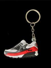 Nike Air Max Schlüsselanhänger 39