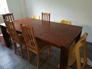 Tisch Gratis