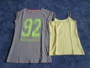 T-Shirt Gr 164 170 2