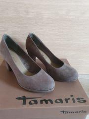 Damenschuh gr 37 Von Tamaris