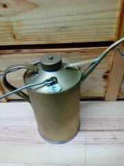 Pertoleum Kanne Petromax Oldtimer oldshool